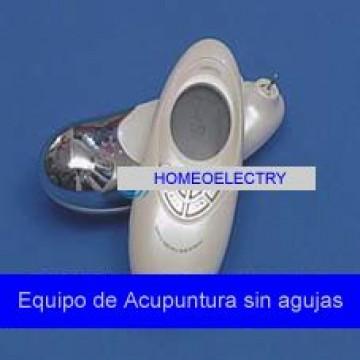 0-1658_1011_516_acupuntura1