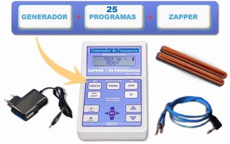 1-1092_generador-de-frecuencia